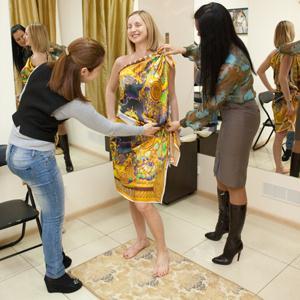 Ателье по пошиву одежды Мошенского