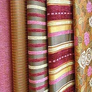 Магазины ткани Мошенского