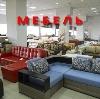 Магазины мебели в Мошенском
