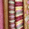 Магазины ткани в Мошенском