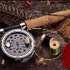 Охотничьи и рыболовные магазины в Мошенском