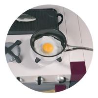 Столовая - иконка «кухня» в Мошенском
