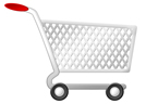 Эксперт - иконка «продажа» в Мошенском